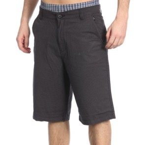 Billabong Lindsay walkshort carbon