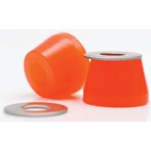 Caliber Cone bushings (per truck)