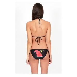Insight Tropico reg tri bikini