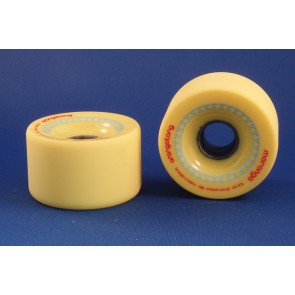 Orangatang Moronga 72.5 mm wheels