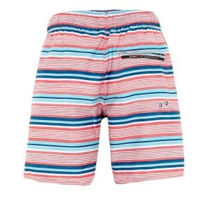 O'Neill Clarent shorts