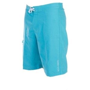 Billabong Rum points boardshort blue