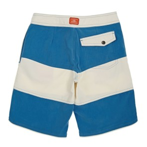 O'Neill Grinder Boardies boardshorts vallarta blue