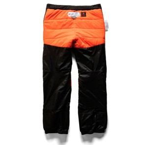 686 GLCR Quantum therma snowboard pant 20K rusty red 2020