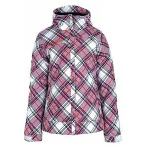 686 Mannual Tala snowboard jacket 5K orchid