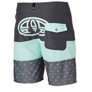 Animal Congo boardshort