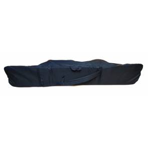 Caer boardsports snowboard bag 170 cm black