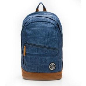 Element Camden backpack indigo