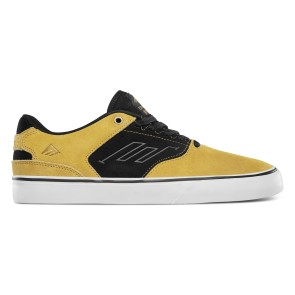 Emerica The Low Vulc shoes