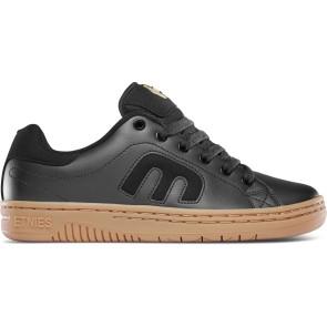 Etnies Calli-cut sneakers black/gum