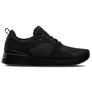 Etnies Cyprus SC sneaker black