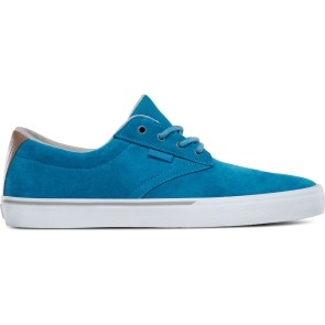 Etnies Jameson Vulc royal sneaker