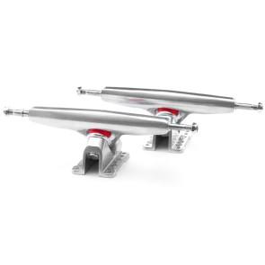 Kalahani Cast longboard trucks V2 180 mm (set)