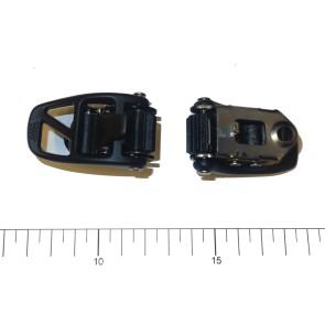 Nitro toe ratchet replacement part