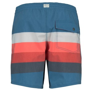 O'Neill Horizon boardshort blue