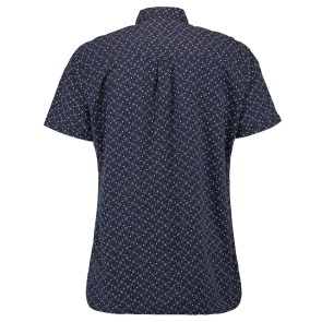 O'Neill Ocean button down shirt blue (L)