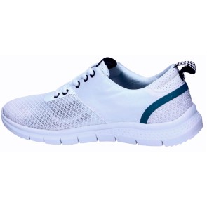 O'Neill Commuter LT Woman super white