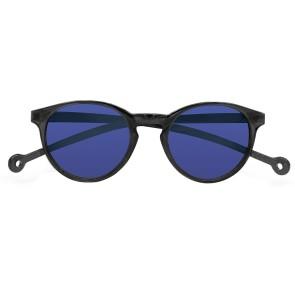 Parafina Isla polarized sunglasses UV-400 black
