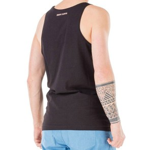 Picture Clothing Borabora tank top black (M only)