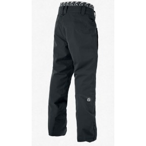Picture Object snowboard pants 20K black 2020