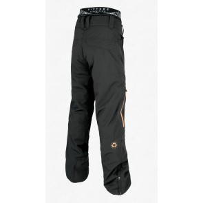 Picture Track snowboard pant 20K black