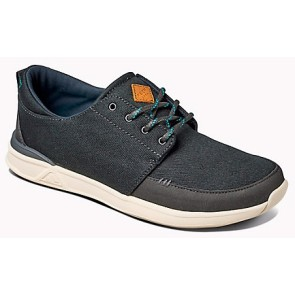 Reef Rover Low sneakers black