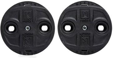 Nitro Burton EST compatible mini disc (set of 2)