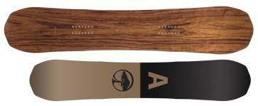 Arbor Element 157 cm snowboard 2019