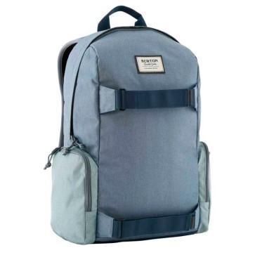 Burton Emphasis backpack laptop 26 L