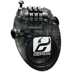 Demon Mini lock (cable 97 cm)