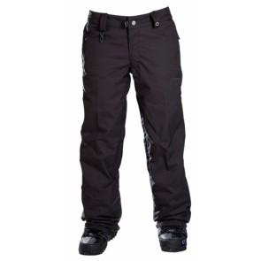 686 Women's Mannual Standard Pant