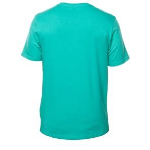 Element Horizontal T-shirt mint
