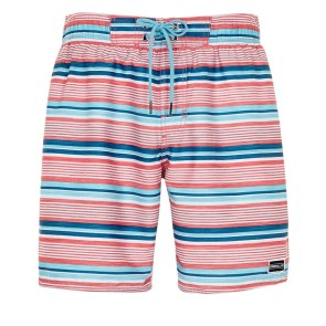 O'Neill Clarent shorts