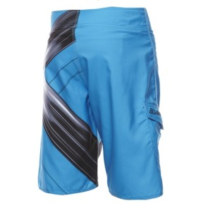 Billabong Implode boardshort bleu vif (XXL - US 38)