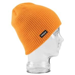 ThirtyTwo Standardize beanie orange