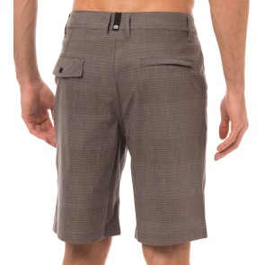 Animal Darwin Florida boardshort
