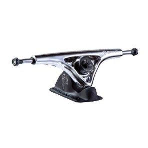Bear Grizzly 852 Gen 5 trucks 181 mm chrome