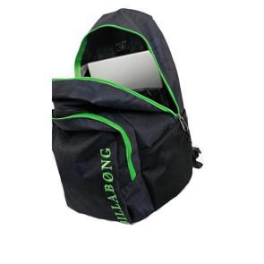 Billabong Boulder sac de dos noir 27 L