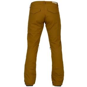 Burton Vida pantalon de snowboard slim fit plantation 10K