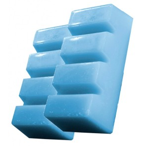 Demon All temperature wax big 1 lbs block (0.453 kg)