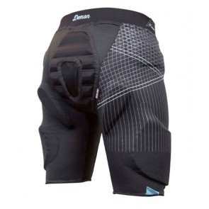 Demon FlexForce Pro V2 shorts de protection pour femmes