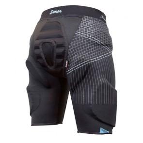 Demon FlexForce Pro V2 shorts de protection pour femmes