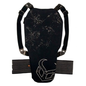 Demon Hyper Spine guard X D3O back protector