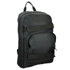 Globe Thurston sac de dos noir