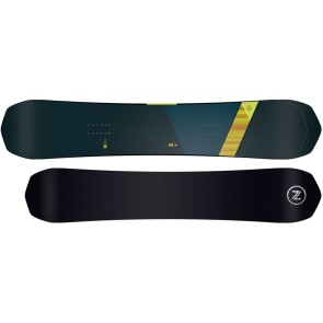 Nidecker Rave 159 snowboard AM/FR