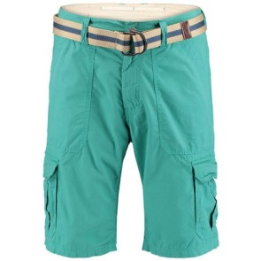 O'Neill Point Break Cargo short green-blue slate