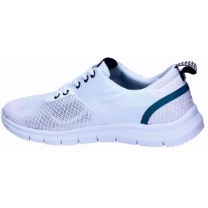 O'Neill Commuter LT chaussures super white femmes