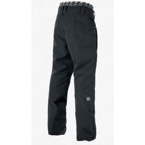 Picture Object pantalon de snowboard 20K noir 2020