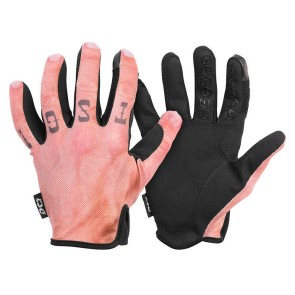 TSG Hunter gloves inkskin