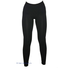 VivaSport Thermal pants long